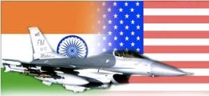 O mundo unipolar dos Estados Unidos e os poderes compensatórios da Aliança Militar Eurosiática SCO.