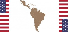 Latin_America_US