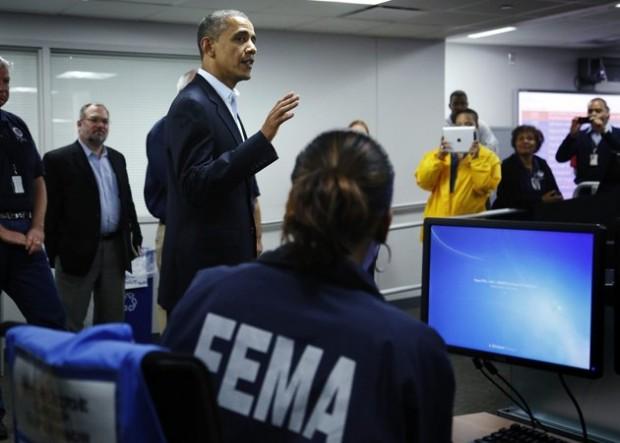 obama_fema-620x443