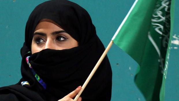 saudi_arabia_woman