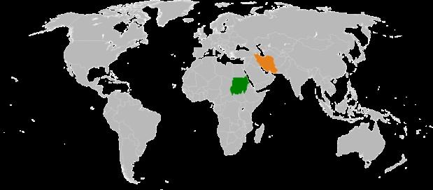 Sudan_Iran_Local