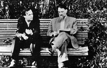 Andrei_Sakharov_and_Igor_Kurchatov