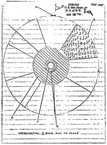 Greenglass_bomb_diagram