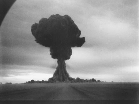 f361a7eef86 Alguns dos segredos da primeira bomba atômica soviética.