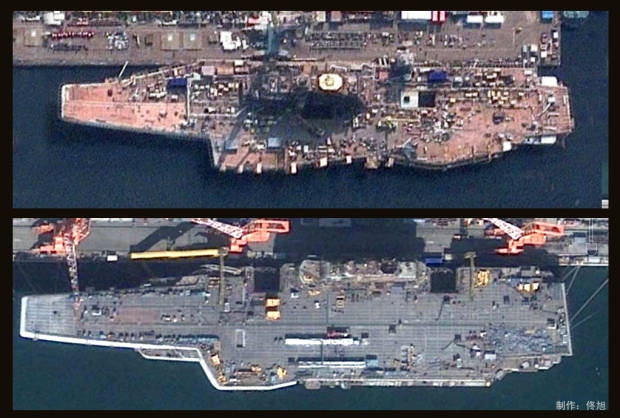 comparison-china-india-aircraft