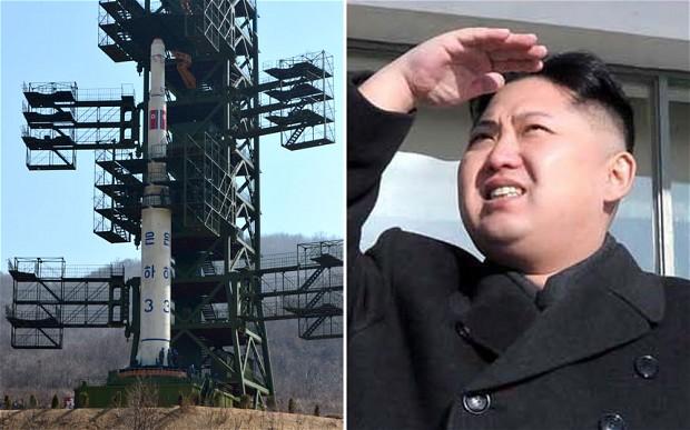 north-korea-kim-jo