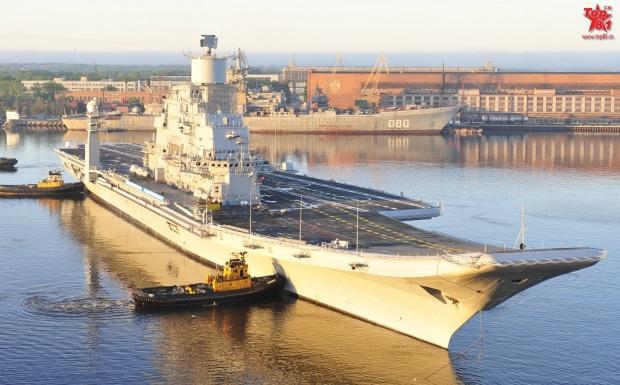 vikramaditya-aircraft-carrier