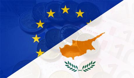 Euro-chipre