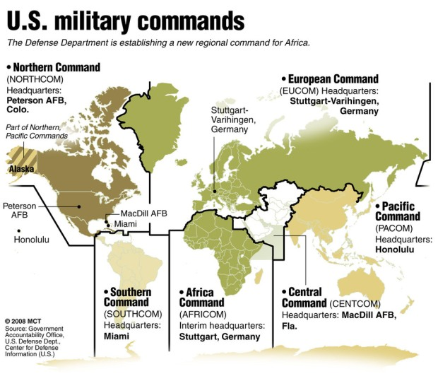 map_us_military_commands