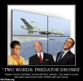 politics-drone