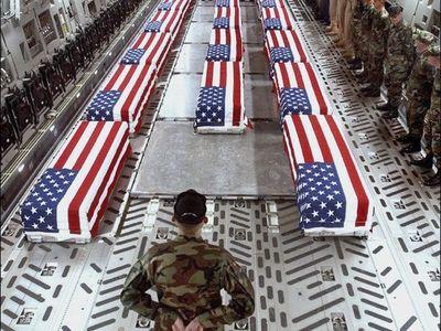 us_war_cost