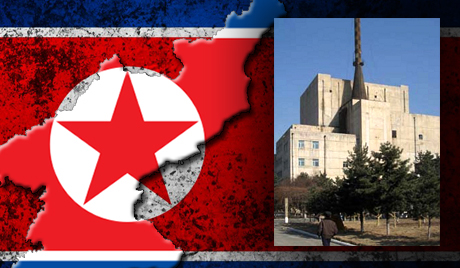 4korea-nuclear