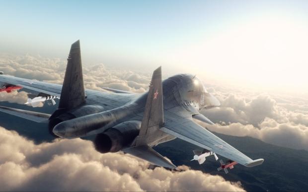 Aviation_fighter_Su_34_024763_