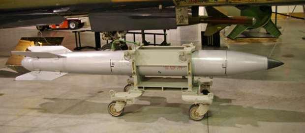 B-61_bomb22