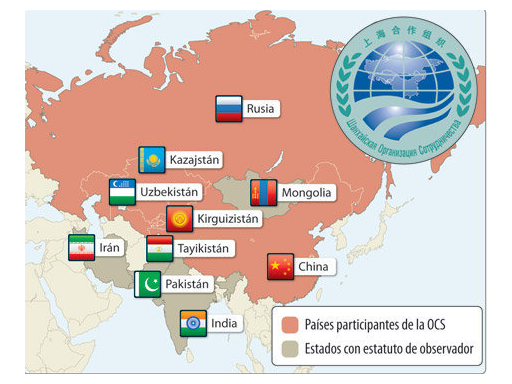 OSC.members.map