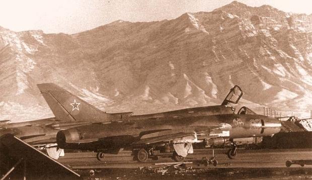 afghwar002-51