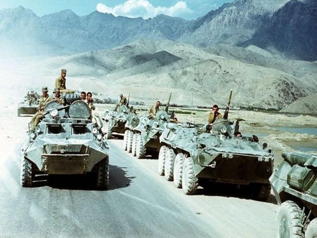 afghwar002-64