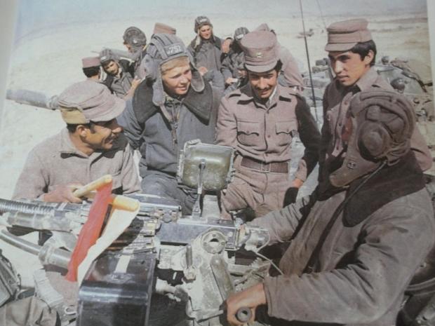 afghwar002-75