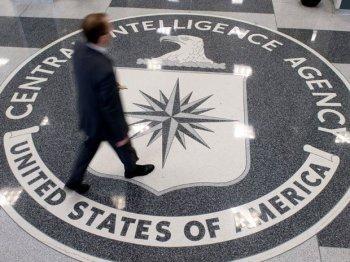 A globalização da tortura e as prisões arbitrárias da CIA pelo mundo.