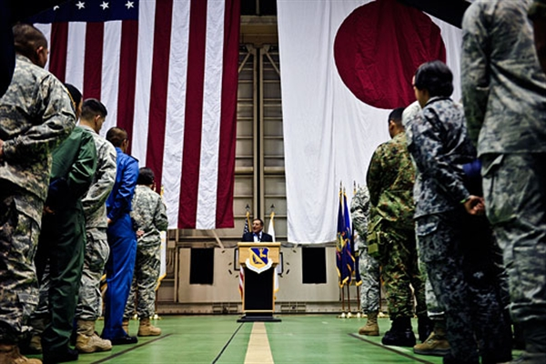 us-japan-alliance