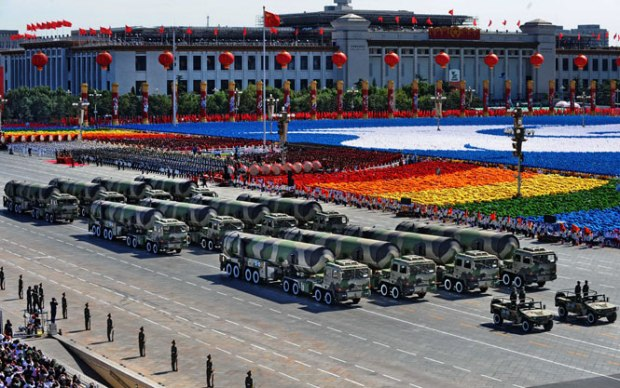 chinese_nuclear_missiles