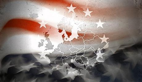 UE.EUA