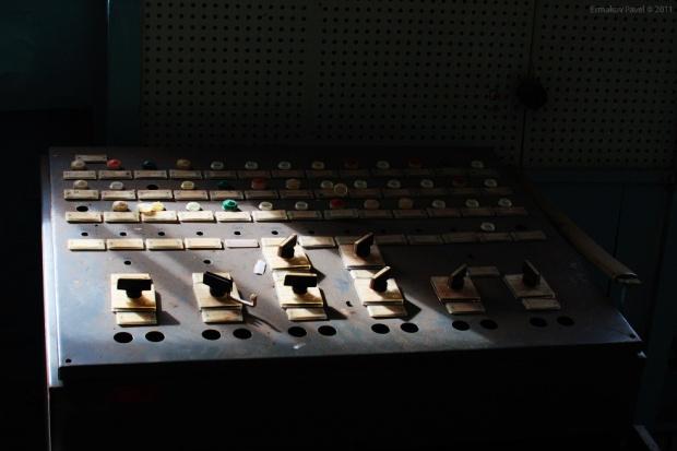 station-uvb76(10)