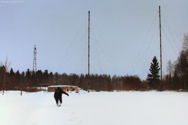 station-uvb76(2)