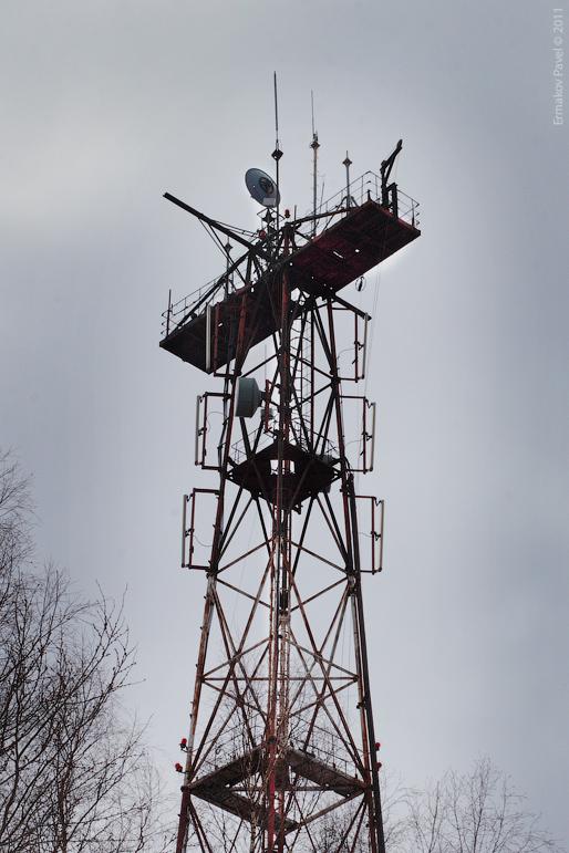 station-uvb76(30)