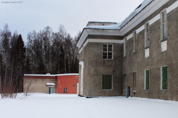 station-uvb76(32)