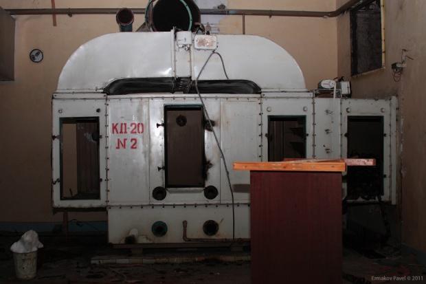 station-uvb76(34)
