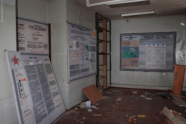 station-uvb76(36)