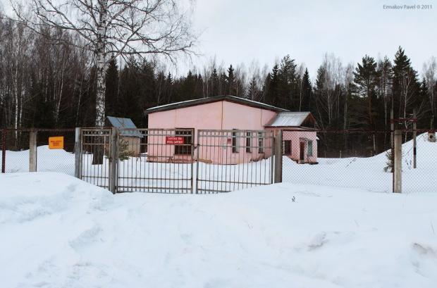 station-uvb76(38)