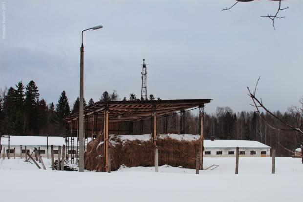 station-uvb76(4)