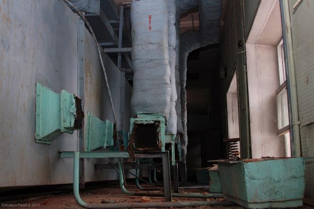 station-uvb76(8)