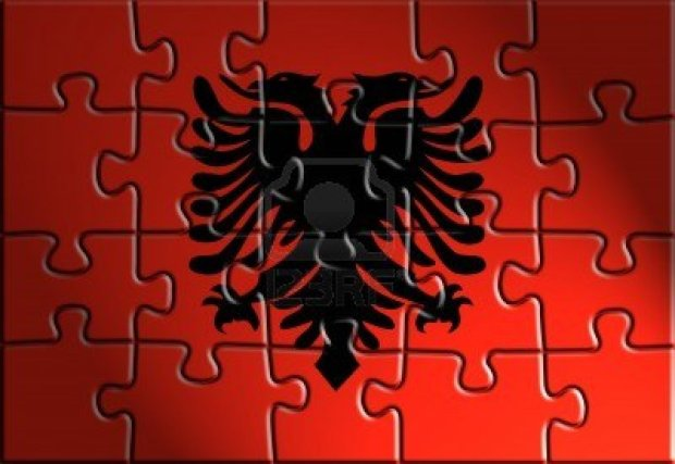 flag-of-albania-national-country-symbol-illustration