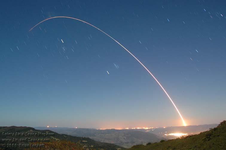 Resultado de imagem para missil