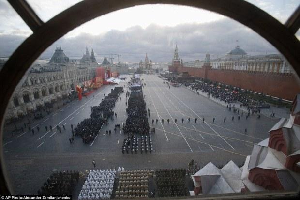 Russia-964x643