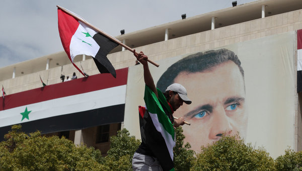 siria-ria-novosti