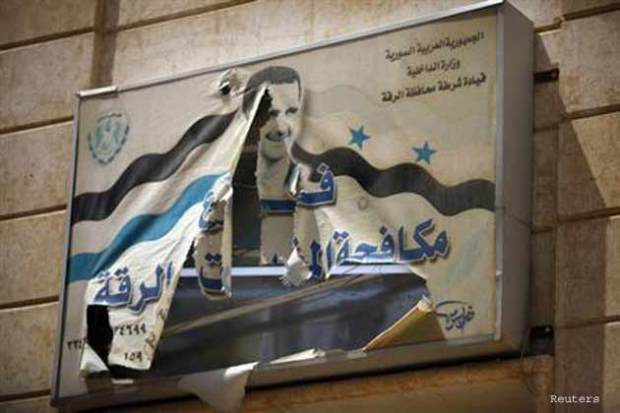 syria_us_russia2013