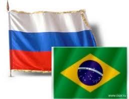 brasil_russia