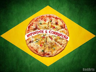 Brasil+Corrupção