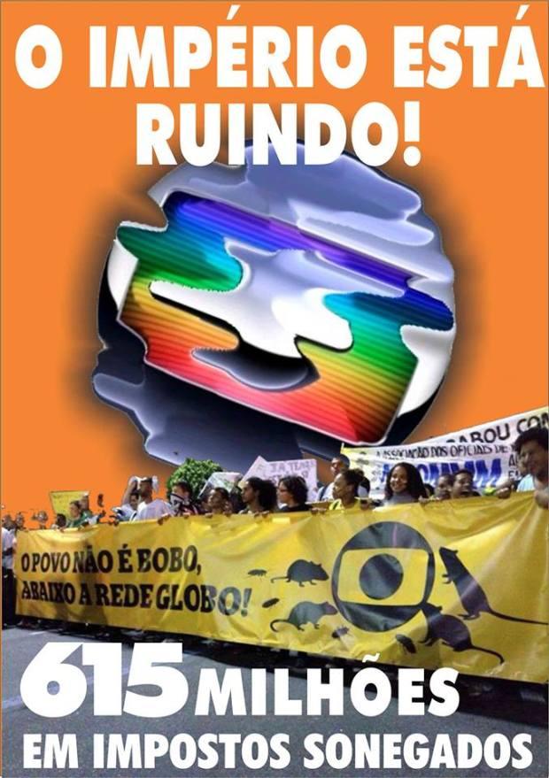O-FIM-DA-MANIPULAÇÃO-ESTA-PROXIMO