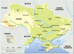 ukraine_topographic_map