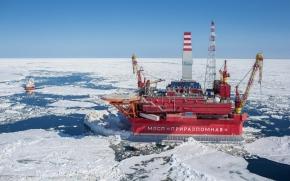gazprom_arctic
