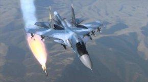 su-34 fight