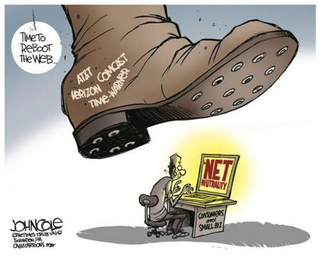 web denied