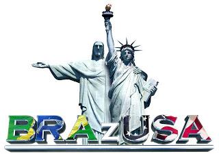 brazusa