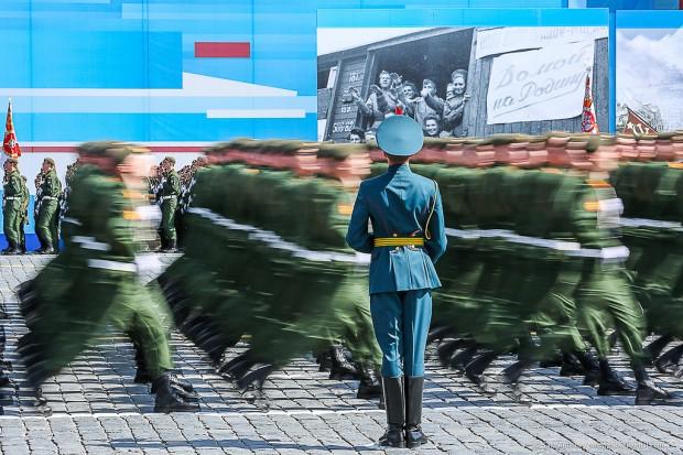 russian image 13