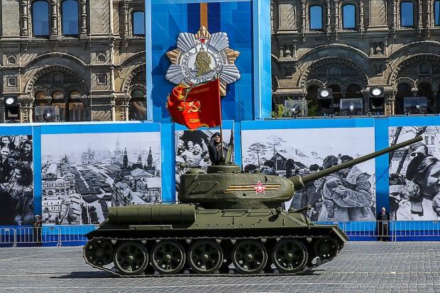 russian image 7